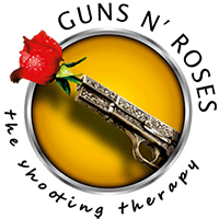 Guns n' Roses Gunshop