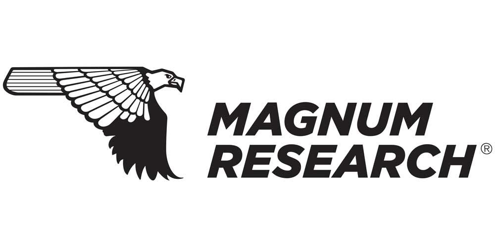 Magnum Research Inc