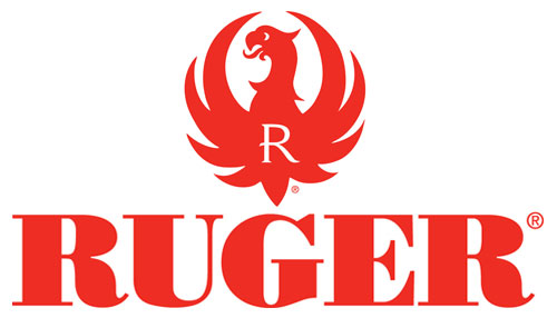 Sturm, Ruger & Company